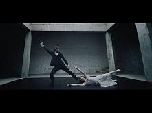 ЧЁРНЫЙ КВАДРАТ | BLACK SQUARE contemporary dance film