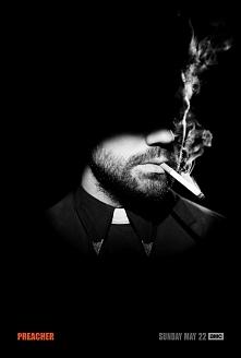 Preacher   Fabuła serialu Preacher, który oparty jest na serii komiksów pt. Kaznodzieja, skupia się na Jesse'em Custerze, kaznodziei z małego miasteczka w Teksasie, który łączy ...
