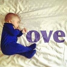 dzieci - love