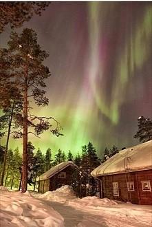 Finlandia ♥