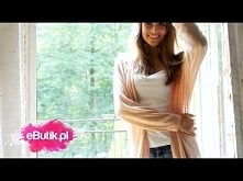 LOOKBOOK #1 LIPIEC | Moda l...