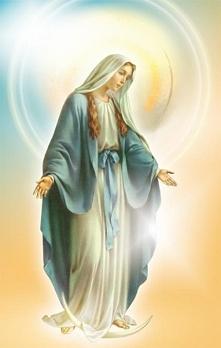 """Słowa Matki Bożej do kobiet  Zofia Nosko """"Centuria """" – """"Orędzia Zbawienia"""" Tom II 22. VI. 1983.  Mówi Matka Boża:  Do was chcę mówić, córki Moje. Zły duch zatrwożony jest, gdy w..."""