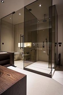 łazienka..