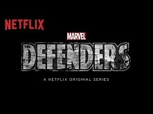 Marvel's The Defenders - SDCC Teaser - Netflix   Dobrze się zapowiada!