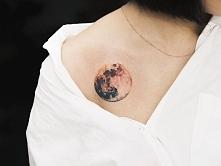 tattoo #50
