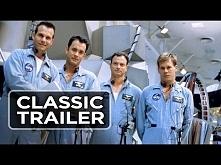Apollo 13 Official Trailer ...