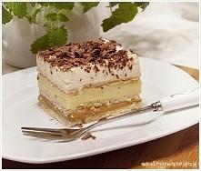 Ciasto 3Bit (bez pieczenia)-przepis po kliknięciu w zdjęcie