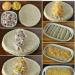 SUPER POMYSŁ NA ZAPIEKANKĘ gdy np. zostanie wam kurczak z rosołu...Do tego kukurydza, ser, tortilla - zalać sosem beszamelowym i zapiekać do zarumienienia sera :)
