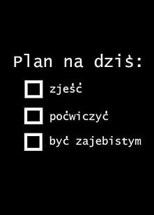 dokładnie tak :D