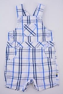 Odzież dziecięca - secondhand online - Zapraszamy - klik.