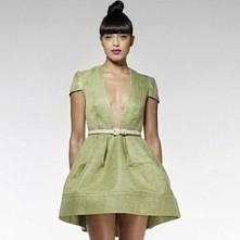 sprzedam Aqua Couture wesele