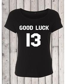 Good Luck! Kliknij aby kupi...