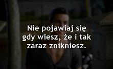 ❤❤ 3 część filmu online ▶ ▷ trzymetry-nadniebem3.pl ◀ ◁ ❤❤