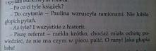 """""""Bez przebaczenia"""" Agnieszka Lingas-Łoniewska"""