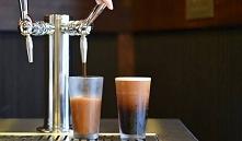 Czym jest kawa nitro, która...