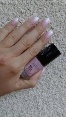 >ombre< piękny kolor + odżywka :)