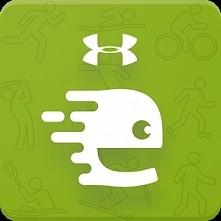 Jest ktoś chętny do wspólnego biegania i motywowania się na endomondo?
