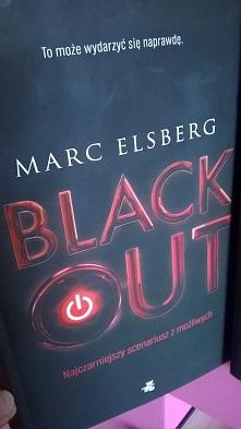 Marc Elsberg - BLACK OUT - ...