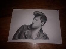dusskaofficial.blogspot.com Adam Lambert