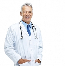 Rzadkie choroby jąder – rak jądra, choroba Fahra, zapalenie jąder
