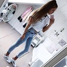 @malinpettersen ♥