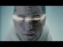 Mr. Nobody Trailer