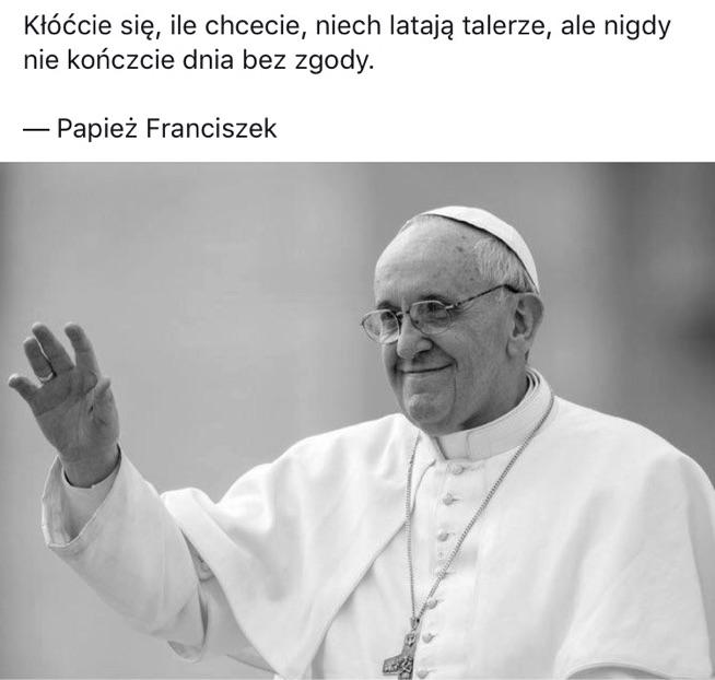 Piękne Słowa Na Cytaty Zszywkapl