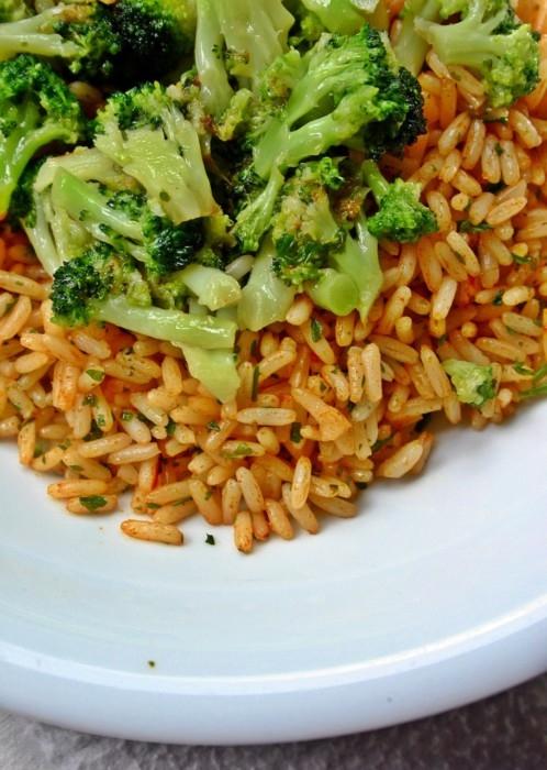 CZy wiesz jaki ryż jest najlepszy?