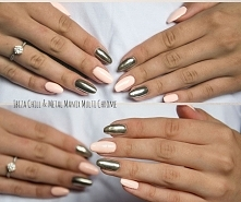 Fanpage: Wildness nails
