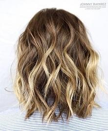 Piękne włosy :)