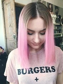 włosy *_*