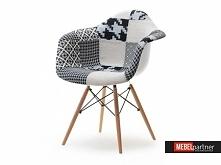 cudne krzesło