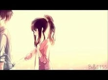 Nightcore - Safe And Sound ...