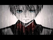 Nightcore - If I Die Young ...