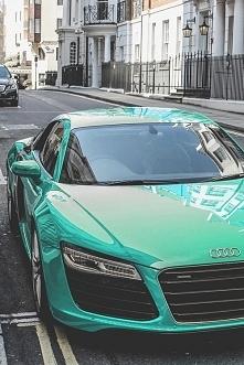 OMG! ten kolor!