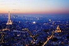 Paris - Paryż