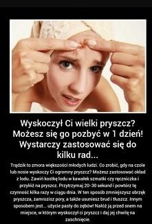 Prosty  patent ^^