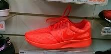 zakochałam sie w tych butach