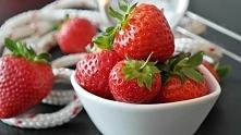 Truskawki. Właściwości odżywcze truskawek. Dlaczego warto jeść truskawki?