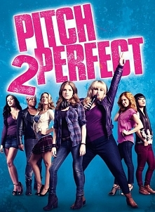 """Pitch Perfect 2"""