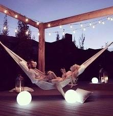 Romantiko :) marzenie...❤