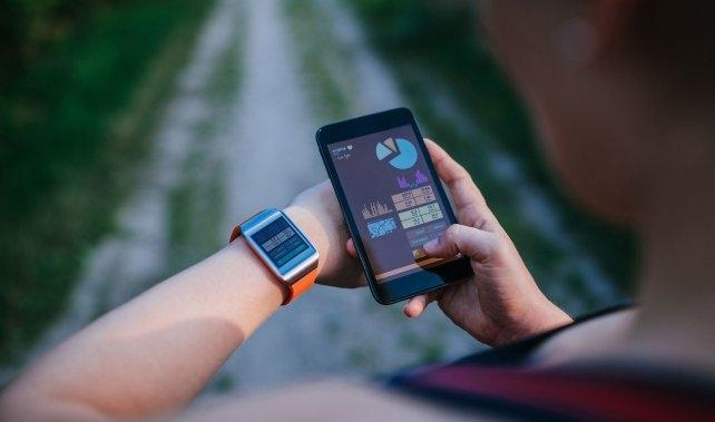 Najlepsze aplikacje do odchudzania i treningu. Potrzebujesz dodatkowej motywacji do odchudzania? Zobacz najpopularniejsze aplikacje do układania diety i treningu oraz motywacji.