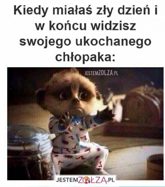 Opis Na Cytaty Zszywkapl