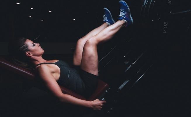 JAK WYBRAĆ KLUB FITNESS DLA SIEBIE ❤️ Poradnik ❤️  Zastanawiasz się nad pójściem na zajęcia sportowe i nie wiesz czym się kierować przy wyborze klubu fitness?   Przygotowaliśmy dla Ciebie krótki poradnik, jak wybrać klub fitness dla siebie.  Kliknij w obrazek, aby przeczytać poradnik ;)  FitPlanner - to wyszukiwarka klubów fitness i innych obiektów sportowych w Twojej okolicy, umożliwiająca bezpłatne rezerwacje miejsca na zajęciach.
