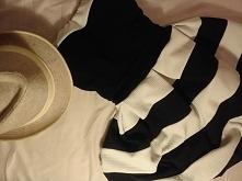 Kolejny post z serii o garderobie. Tym razie odpowiadam na pytanie: Jaki mam styl, a co mam w swojej szafie? (klik)