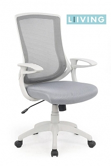 Suber fotel w kolorach soft