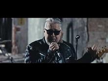 Ira - Powtarzaj to (official video)