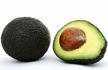 Daje wiele kulinarnych możliwości. Można je przyrządzić w wersji na ostro jako guacamole, na słodko w musie owocowym lub na słono w postaci pasty do kanapek. Wielkości zaciśnięt...