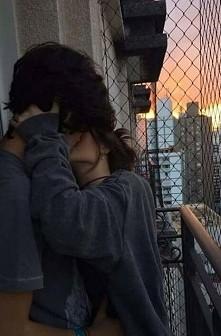 #love #miłość #przytulas #hug #kiss #pocałunek #boy #boyfriend #girl #girlfri...
