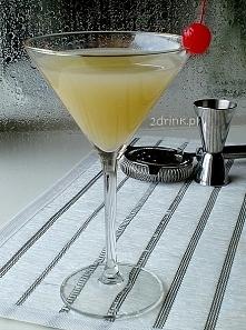 3 pomysły na drinki z białym Frugo /kliknij w przepis/